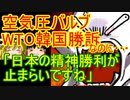 ゆっくり雑談 256回目(2020/8/21)