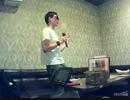 タイムレンジャー歌ってみたんじゃー【JIKU ~未来戦隊タイムレンジャー~/佐々木久美】