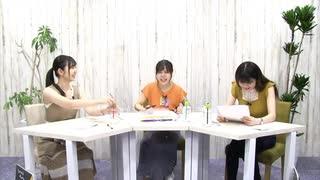 【やば友:倉知玲鳳】小原莉子と紡木吏佐の成長観察記録_#11【前半】