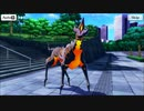 【刀使ノ巫女 刻みし一閃の燈火】イベントストーリー 第3回 大荒魂掃討戦