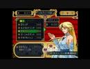 (PS2)ナムコクロスカプコン プレイ動画115 by KANAN
