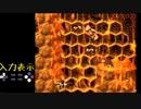 【TS録画】スーパードンキーコング2 102%RTA 実演&解説 W4編 前半