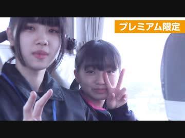 WACKオーディション合宿2019 Part57 6日目 パフォーマンス審査/昼食/練習風景