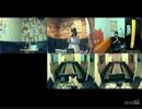 ロマンスの神様/広瀬香美【歌ってみた】【あにど☆らいぶ】【MaMi、柴村隆介、nya-66、てれぱ】