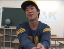 【高画質】さくらんぼ小学校