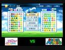 【PCFシーズン5トーナメント】アイカツ!vsスーパーマリオPart1