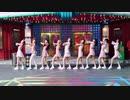 YOASOBI「ハルジオン」ダンス