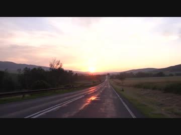 『部長とカメラ 世界遺産完全制覇の旅 中央ヨーロッパ編 5-2』のサムネイル