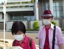 池田創価学会のマスコミ対策 言論弾圧事件 続き