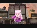 【Kenshi】あかねのパティシエ2! 14建目