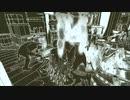 【実況】モノクロ世界で謎を解く part6【オブラディン号の帰港】