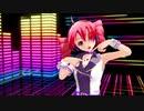 【UTAU】Dear My Future !【MMD・重音テト・らぶ式】