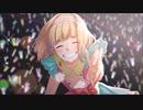 【咲音メイコ】ファンサ【カバー】