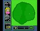 マリオオープンゴルフを1ホールだけプレイ3【プレイ動画】