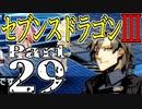 【3DS】セブンスドラゴンⅢ 初見実況プレイ Part29【直撮り】