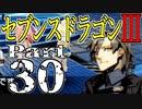 【3DS】セブンスドラゴンⅢ 初見実況プレイ Part30【直撮り】