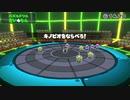 【実況】オリー王をなぞる 40枚目