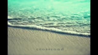 [初音ミク]crossroad