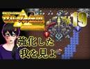 #19【神トラ】黄金の聖三角をめぐる、動画投稿3年目の勇者【...