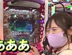 PPSLタッグリーグ #160【無料サンプル】
