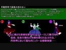 【東方MMD】コメント返信エトセトラ part.B