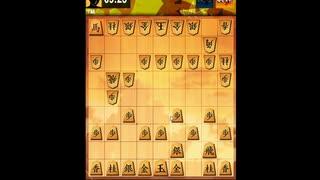 将棋をやります#5