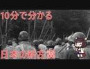 10分で分かる日本の新左翼・学生運動