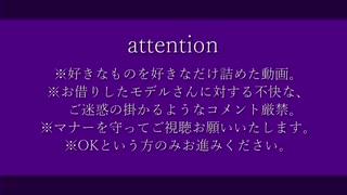 【MMD刀剣乱舞】ボッカデラベリタ【13振】