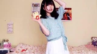 【#浦島坂田船7周年】太陽系デスコ 踊ってみた【岩茶】