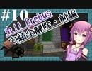 【Minecraft】Awakening SoD #10 「Erebus全実績解除・前編」