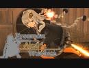 【紲星あかり】Freeman アカリ Warfare Ep.8【FreemanGuerrillaWarfare】