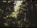 【悪魔城ドラキュラ(SFC版)】魔物の森《100分間耐久》