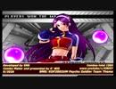 KOF 2002 UM ATHENA ASAMIYA / 麻 宮 ア テ ナ Combos Collection HD #14
