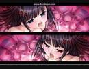 エロ動画3 BGM