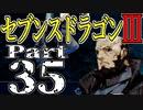 【3DS】セブンスドラゴンⅢ 初見実況プレイ Part35【直撮り】