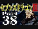 【3DS】セブンスドラゴンⅢ 初見実況プレイ Part38【直撮り】
