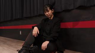 【Y字バランスのせいな】フィクサー【踊ってみた】