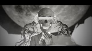 デスロウ / 鬱P feat.初音ミク