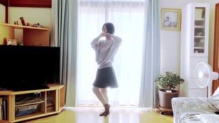 【ぷぅか】ベノム【踊ってみた】