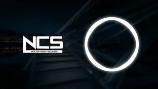 Marshmello - Alone [NCS Fanmade]