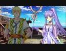 【実況】Fateを全く知らない男がFate/Grand Orderを初見プレイ【part51】