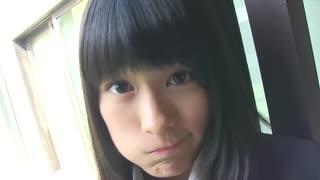 ときめく恋人 3