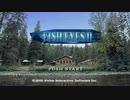 【ゆっくり雑談】ただの雑談回 【FISHEYESⅡ】