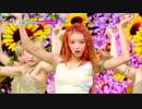 [K-POP] YooA(Oh My Girl) - Abracadabra + Bon voyage (Solo...