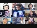 「Re:ゼロから始める異世界生活」35話を見た海外の反応