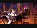 【刀使のストーリー】  荒魂の謎を追って & 夢への試行錯誤 【播つぐみ】