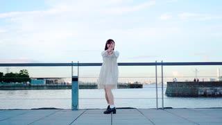 【ももかん】 キミがいる  踊ってみた 【凛さんお誕生日おめでとう!!!】