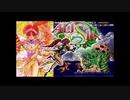 1992年04月24日 ゲーム アリシアドラグーン(MD) BGM 「STAGE1-3」