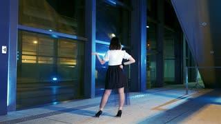 【Himeひめ】「Girls」 踊ってみた