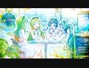 【iM@SHUP】Special Windy Fairy【REFLEC BEAT】